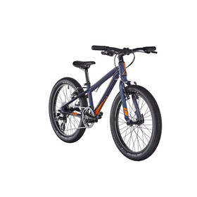"ORBEA MX Team 20"" blue/orange"